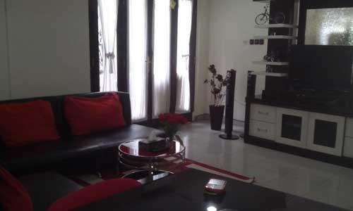 Sewa Harian Jakarta Timur Jakarta Timur For Rent Daily
