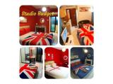The London Living - Kebagusan City
