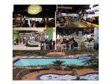 Kalibata City - Residence, Regency, Green Palace