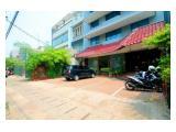 Hotel Megah International